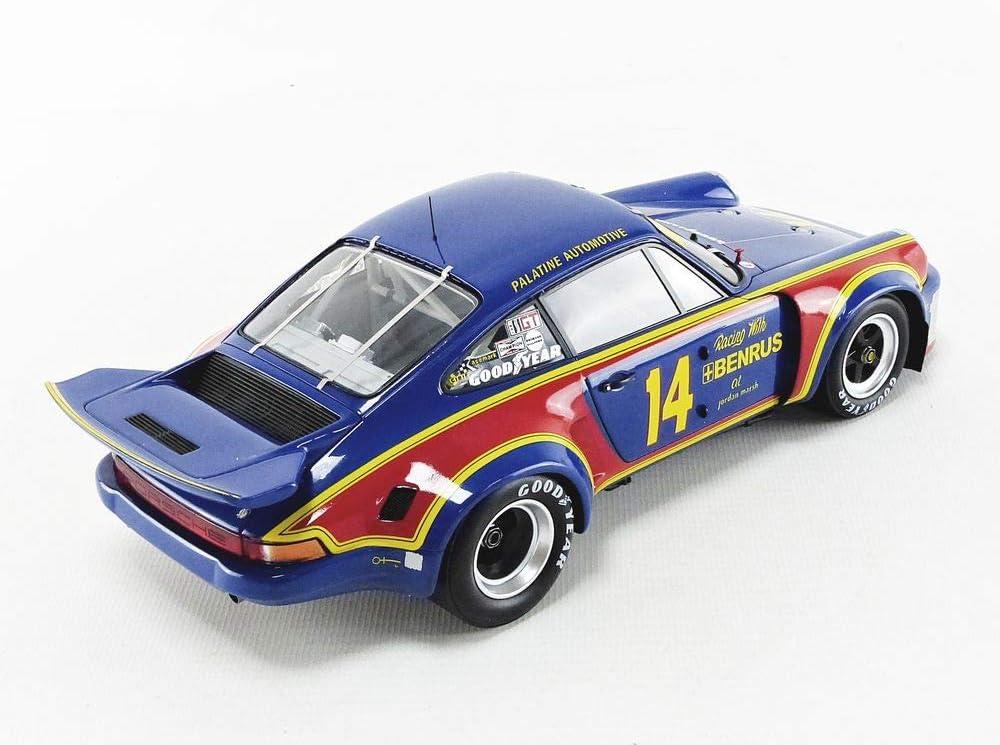 2 Colors 1:32 Scale Diecast 1967 Porsche 911 Retro Vintage Car Model Toy Gift