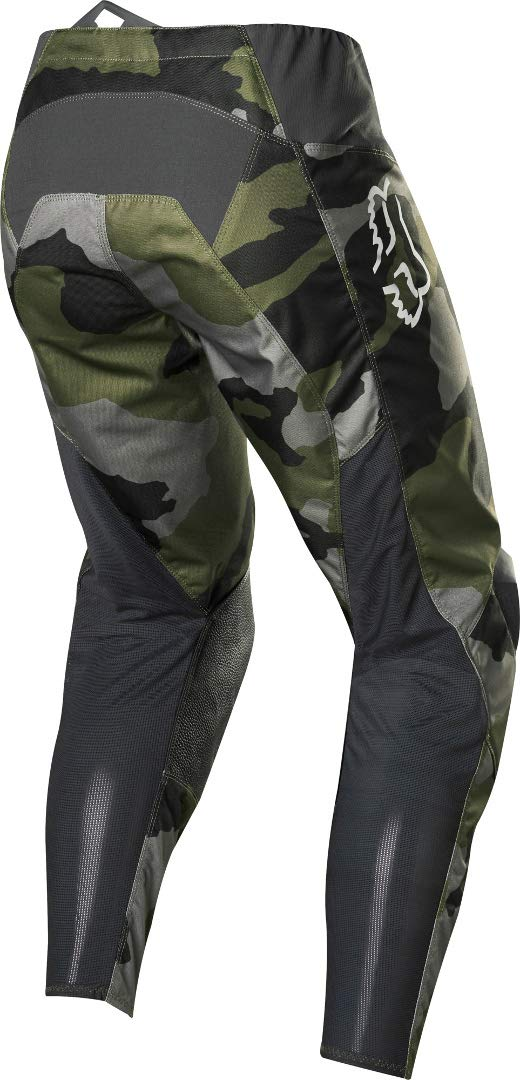 2019 Fox Racing 180 Przm Camo SE Pants-30
