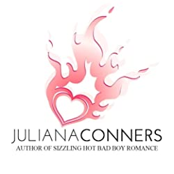 Juliana Conners