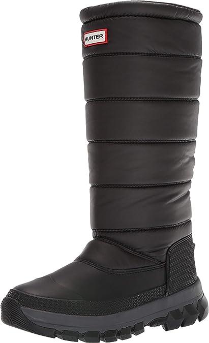 Hunter Boots Women's Original Insulated
