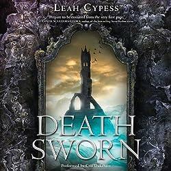 Death Sworn
