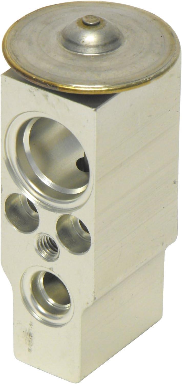 UAC EV 939670PFC A//C Evaporator Core