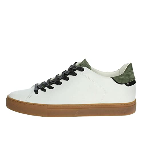 Sneaker Crime Beat 11207ks1.10 Venta Oficial Sitio En Línea qYsWntl