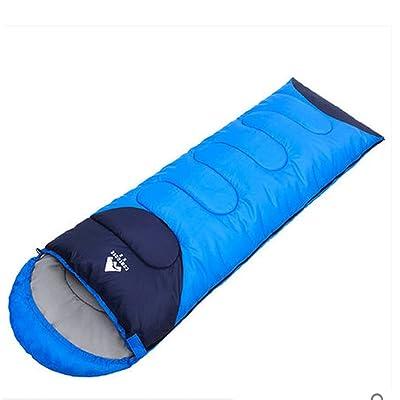 Sac de couchage pour adultes Four Seasons Sac de couchage pour camping-cars aac5bc768ac