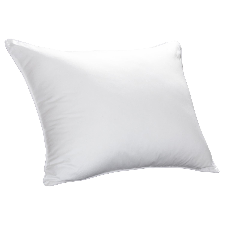 Amazon Cuddledown 700 Goose Medium Pillow Queen Home & Kitchen