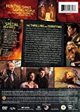 Buy Supernatural: The Complete Twelfth Season