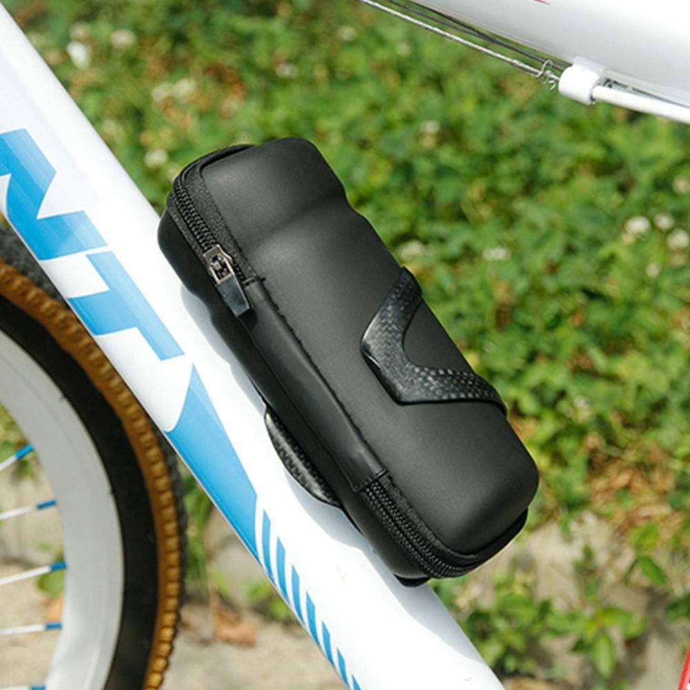 VGBEY Bolsa para Botella de Bicicleta, Bolsa para la Bicicleta ...