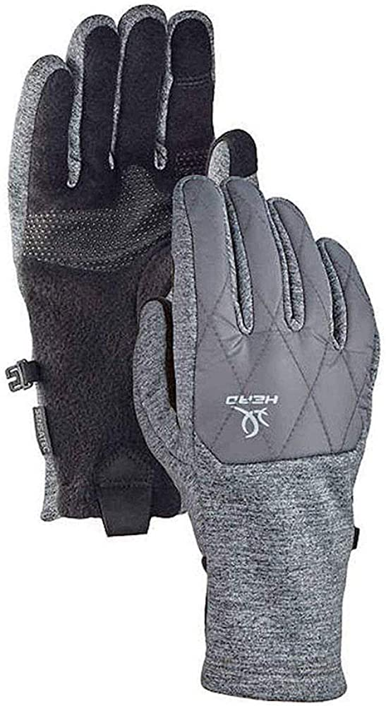 HEAD Women's Hybrid Glove...