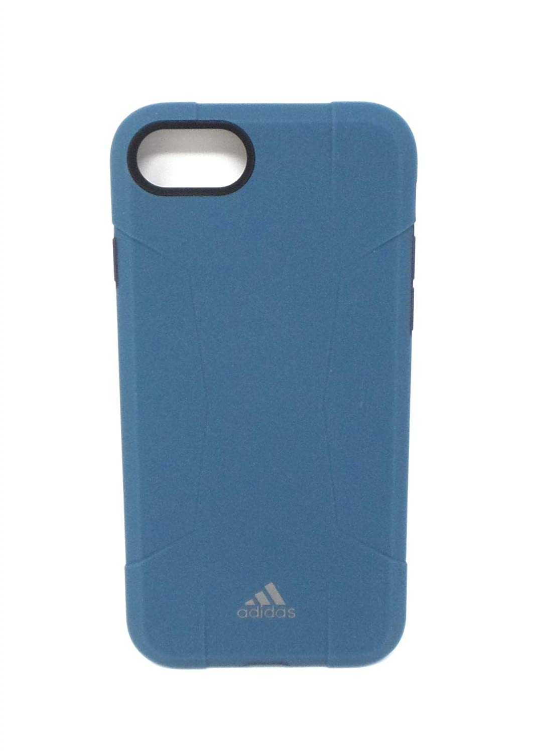 Amazon.com: adidas Solo - Carcasa de doble capa para iPhone ...