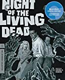 Duane Jones (Actor), George A. Romero (Director) | Rated: NR (Not Rated) | Format: Blu-ray (58) Release Date: February 13, 2018   Buy new: $39.95$17.24 13 used & newfrom$14.99