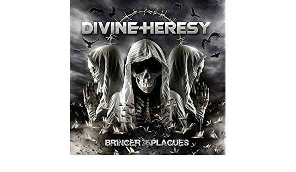 divine heresy facebreaker free mp3