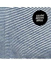 Nothing Happens (Vinyl)