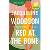 Red at the Bone: Longlisted for the Women's