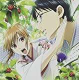 CHIHAYAFURU ORIGINAL SOUNDTRACK & CHARACTER SONG SHU DAI 2 SHU by Animation (2012-03-28)
