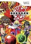 Bakugan Battle Brawlers - Wii Standar...