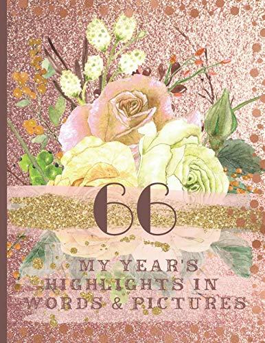 66 My Year