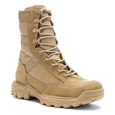 Danner Tfx Boots Tsaa Heel