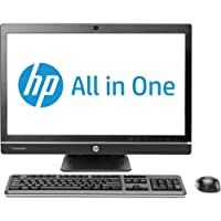 HP ALL IN ONE COMPAQ ELITE 8300 (Preto)