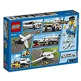 Lego Airport VIP Service, Multi Color