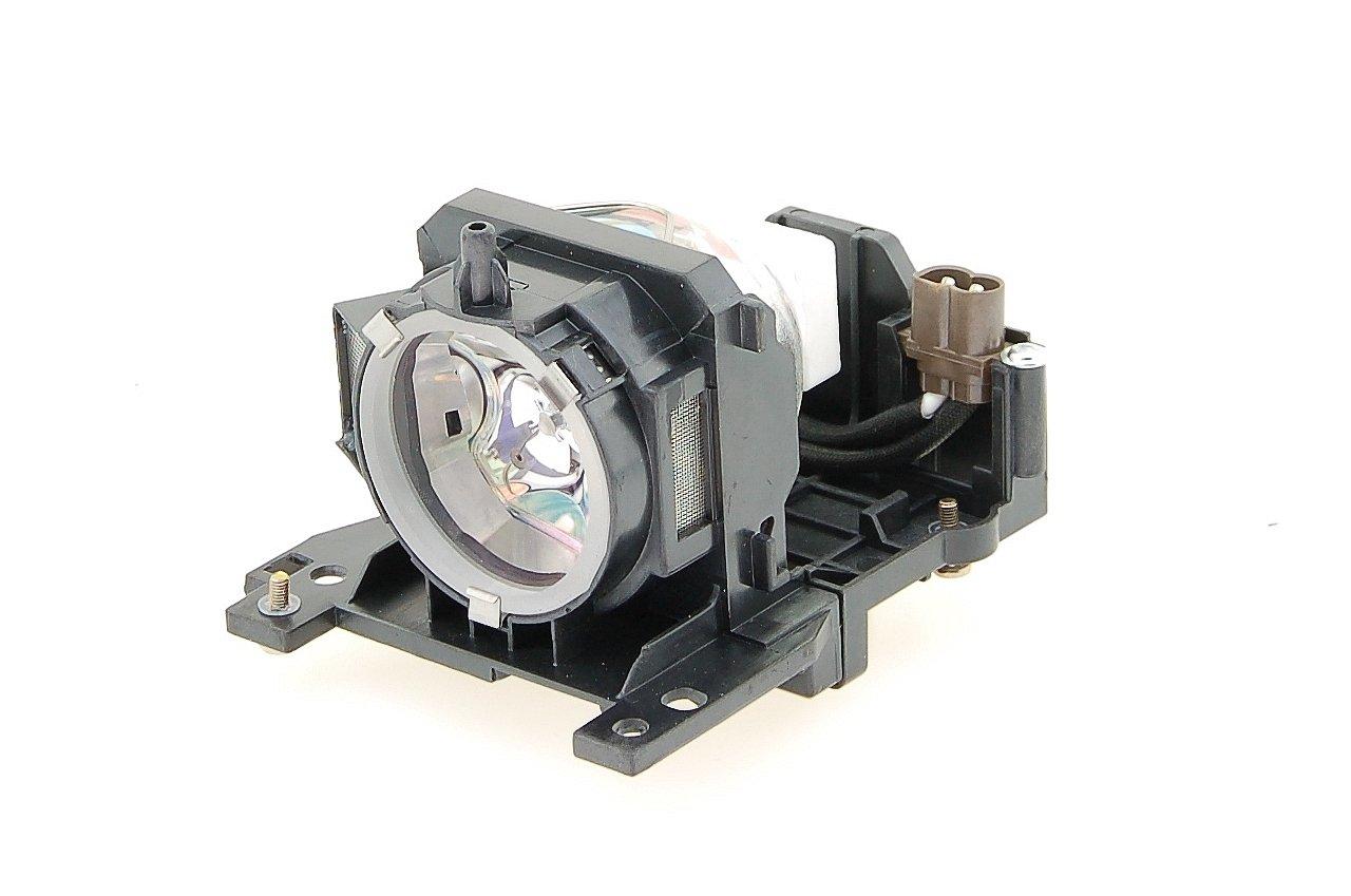 Alda PQ Reference HCP-800X ED-X32 HCP-890X proiettori CP-X417WF HCP-80X ED-X30 lampada sostituisce DT00841 per HITACHI CP-X417 lampada con modulo HCP-880X