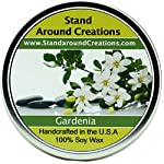 Premium-100-All-Natural-Soy-Wax-Aromatherapy-Candle-16oz-Tin-Gardenia-This-exquisite-aroma-of-tropical-gardens-with-a-top-note-sweet-green-and-a-floral-body-intense-and-rich-truly-capturing-the-natura