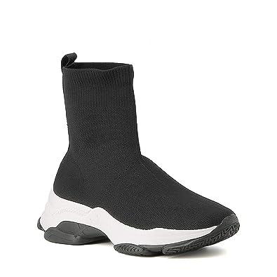 Misstic Baskets Et Sacs Dad ShoesChaussures Chaussettes wX0nPkN8O