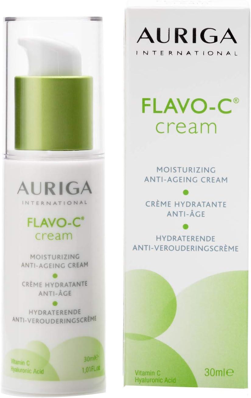 Flavo C Cream - 30 ml