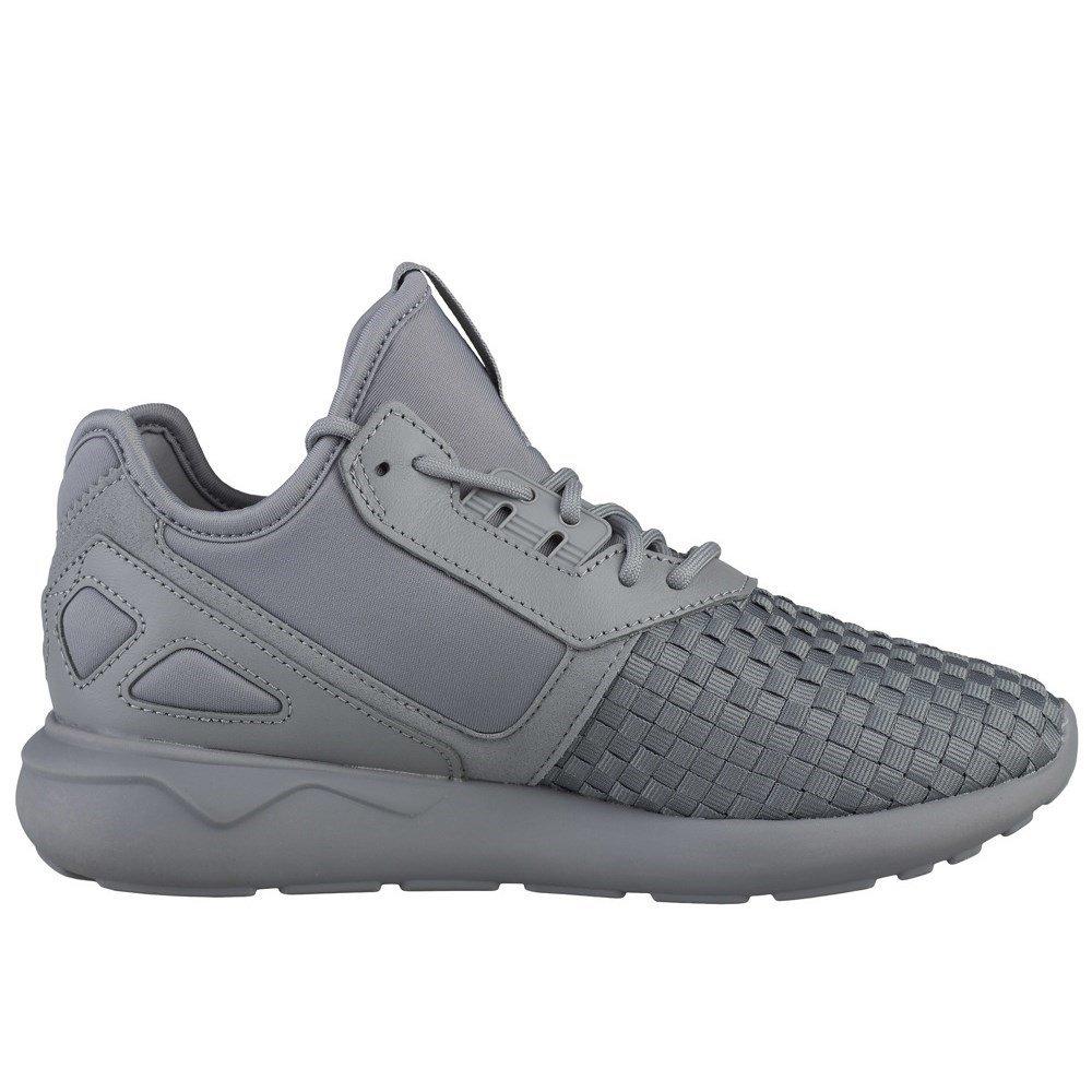 Adidas Tubular Runner K K K grigio donna-39 1 3 cefd7f