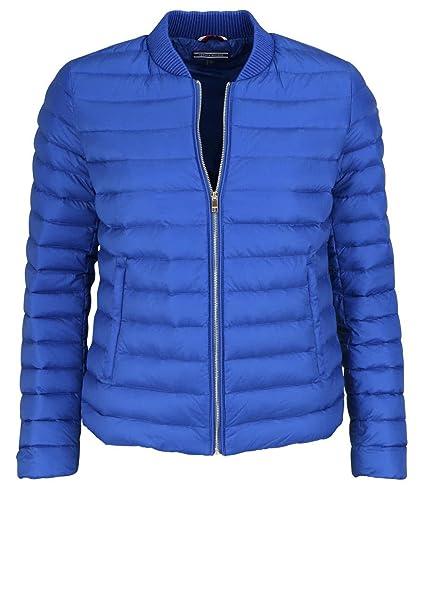letzte auswahl von 2019 große Auswahl neue Kollektion Tommy Hilfiger Damen Bella Lw JKT Jacke