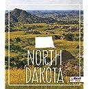 North Dakota (States)