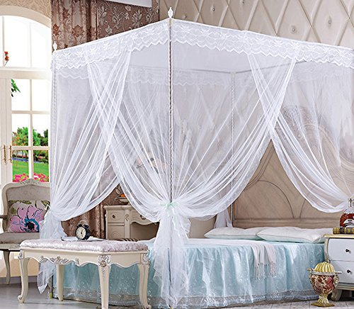 Nattey Princess Mosquito Canopies California product image