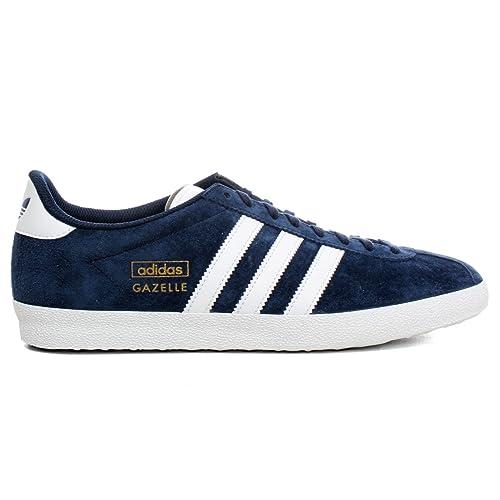scarpe adidas donna gazelle