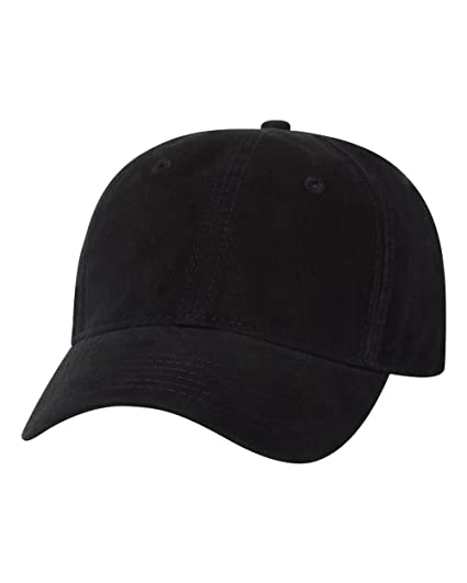 60bf35f17 Team Sportsman Mens The Cozy Unstructured Cap (AH35)