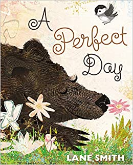 A Perfect Day: Smith, Lane, Smith, Lane: 9781626725362: Amazon.com: Books