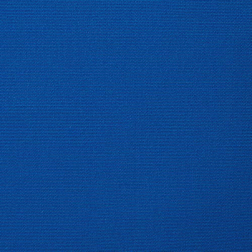 (Sunbrella Fabric, Pacific Blue, 80