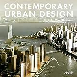 Contemporary Urban Design, , 3866540248