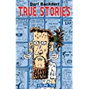 True Stories #2