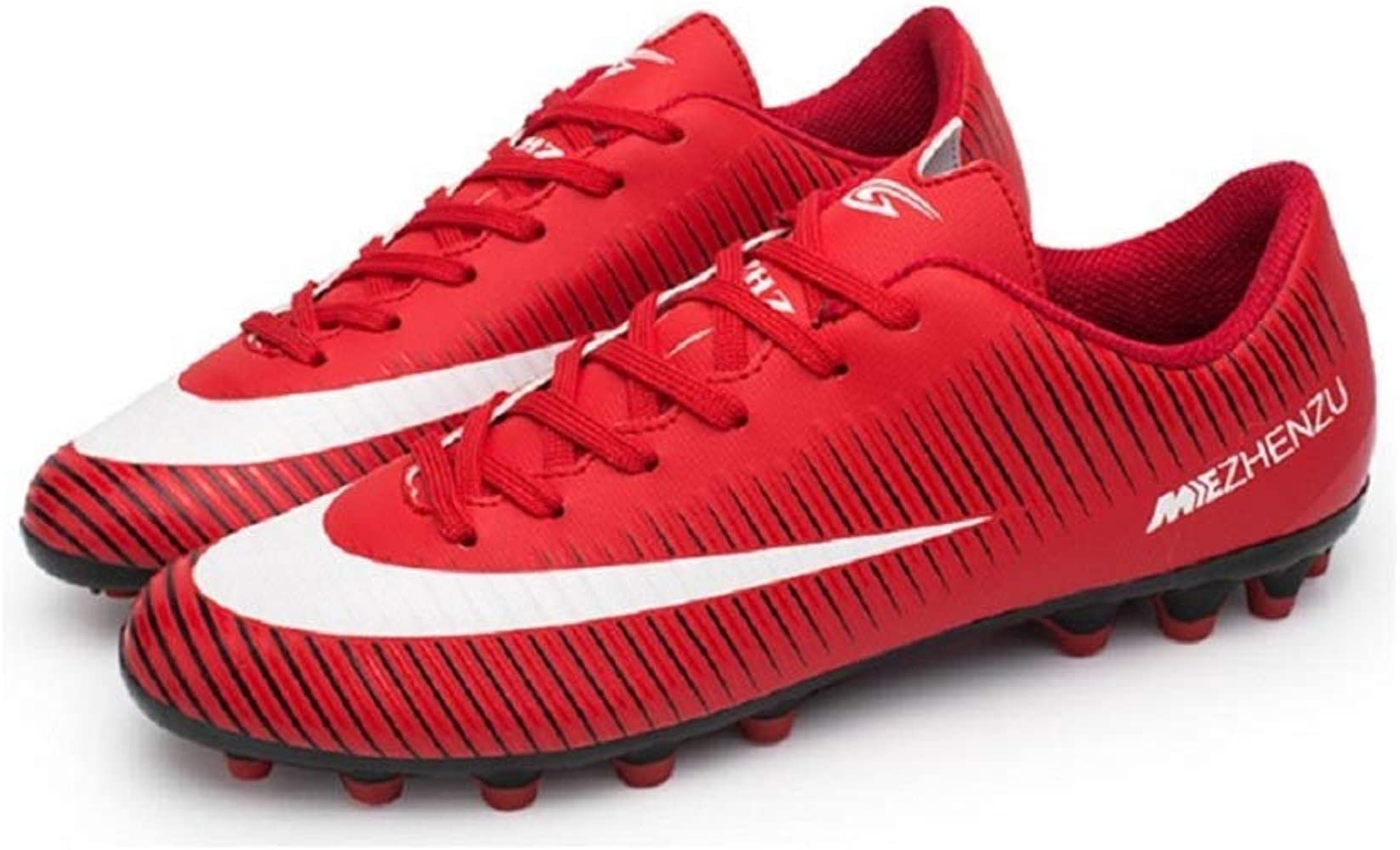 V-Do Breatheable Soccer Shoes Cleats