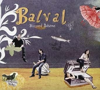 Amazon.com: Loli rokla (Czech Republic): Balval: MP3 Downloads
