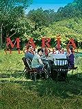 María y los demás.