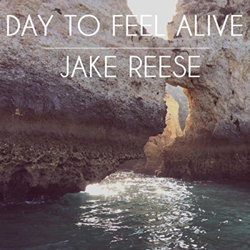 day-to-feel-alive