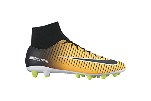 huge discount 43449 73a7d Nike Mercurial Victory VI DF Agpro, Scarpe da Calcio Uomo: Amazon.it ...
