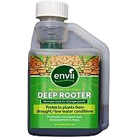 Envii Deep Rooter – Tratamiento y Estimulador