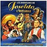 Les Aventures de Joselito - L'integrale 13 films