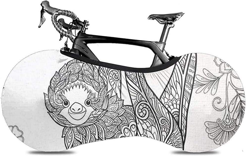 Cubierta de la Rueda de Bicicleta, Cubierta de la Bicicleta ...