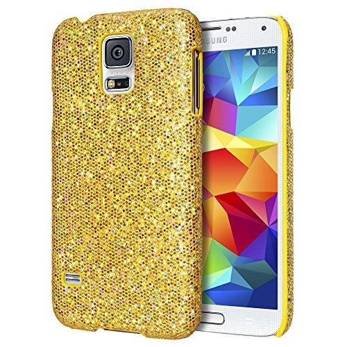 samsung-galaxy-s5-mini-case-cimo-glitz-premium-glamour-glitter-bling-hard-case-for-samsung-galaxy-s-