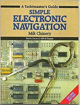 Simple Electronic Navigation