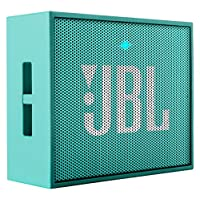 JBL GO Portable Bluetooth...