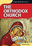 Orthodox Church %2D Simple Guides