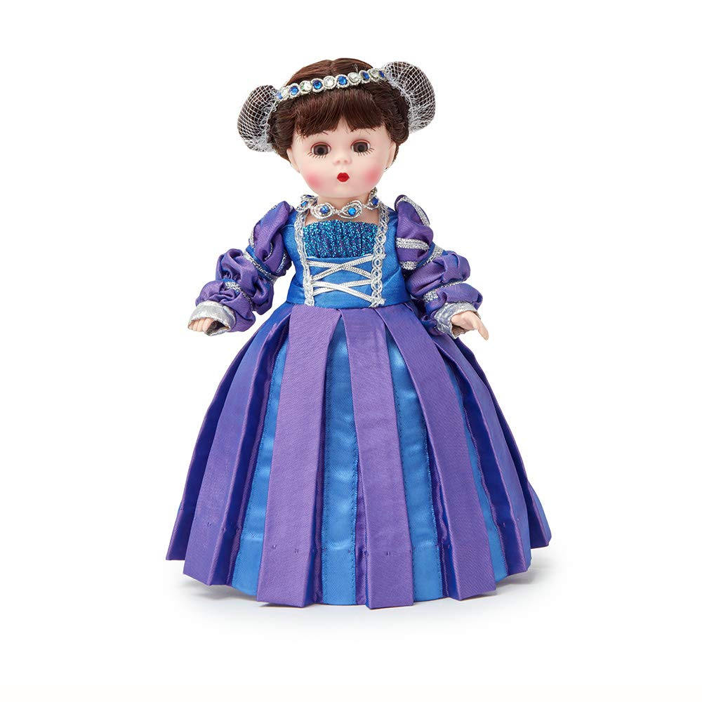 Madame Alexander 0 Collectable Doll, Multicolor   B07FGQSKFQ